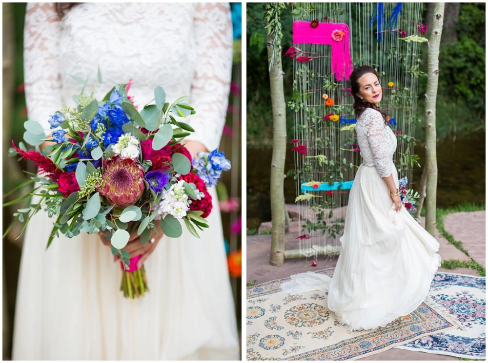 Lyons_Farmette_Wedding_Portraits.JPG