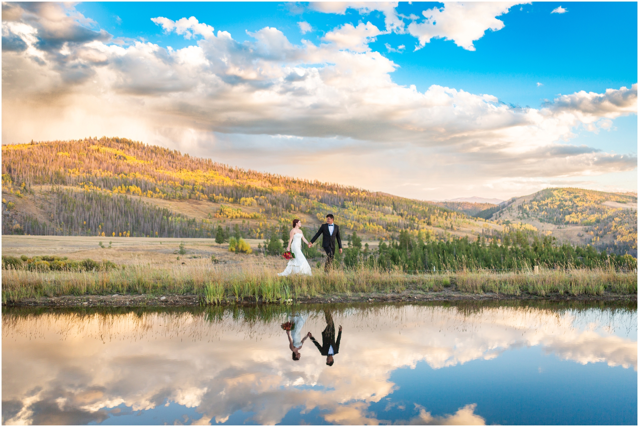Strawberry_Creek_Ranch_Wedding_Photos_at_Sunset.JPG