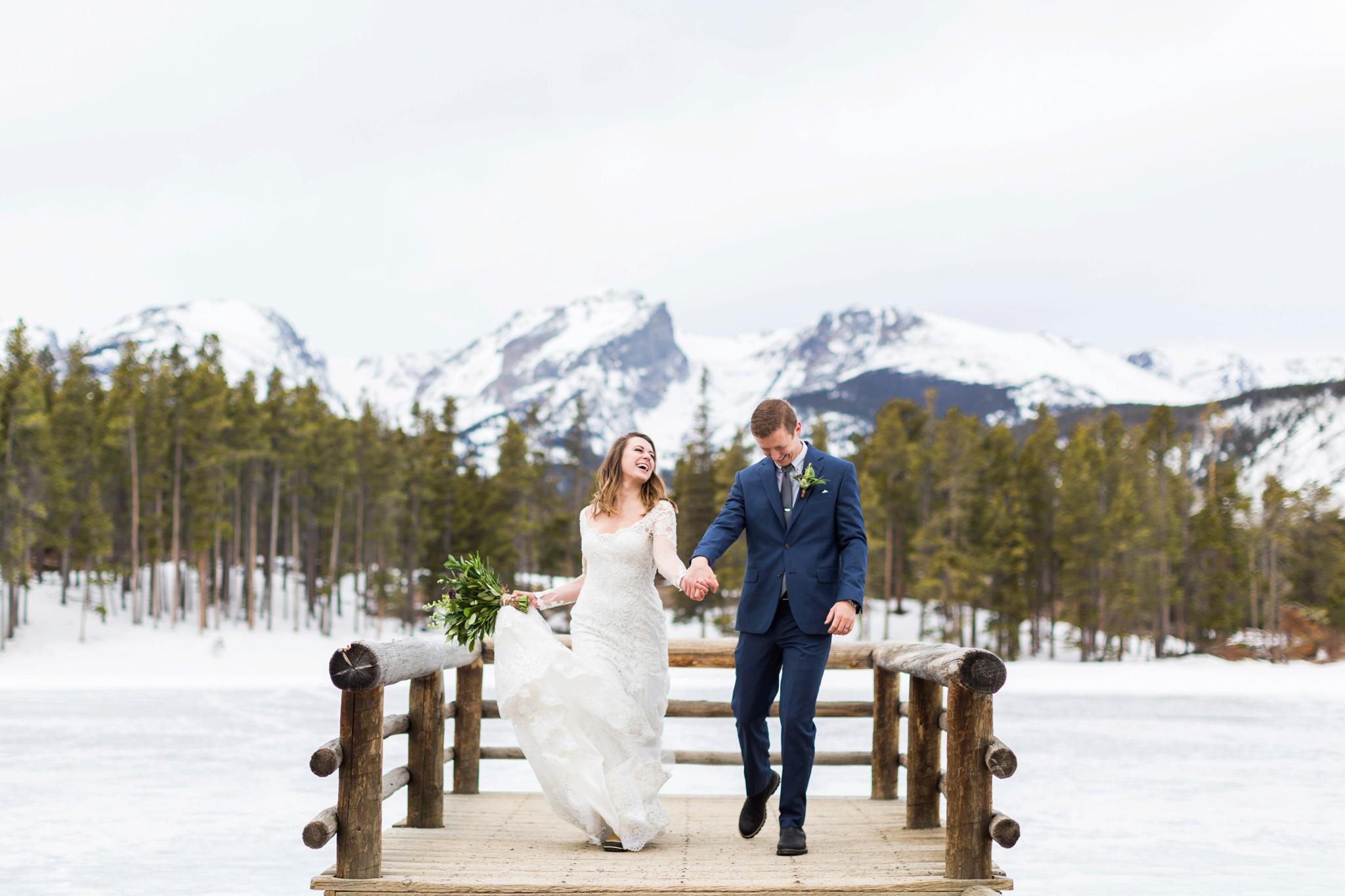 Rocky_Mountain_National_Park_Elopement_Photographers.JPG