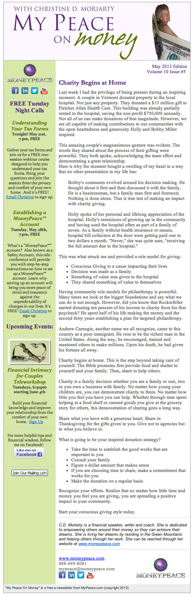 May2013-Newsletter.jpg