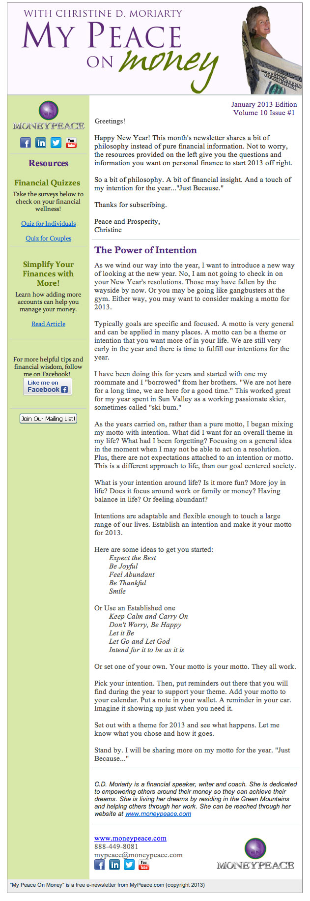 January-2013-Newsletter.jpg