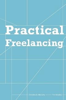 Practical-Freelancing.jpg