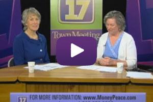 Dementia and Money