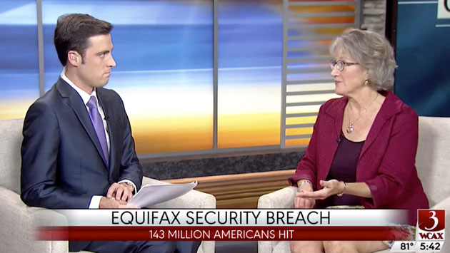 Equifax-Data-Breach.jpg