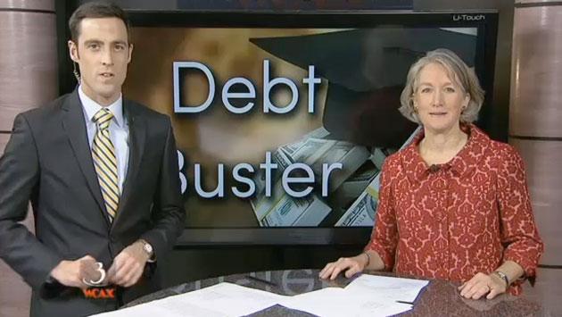 debt-buster.jpg