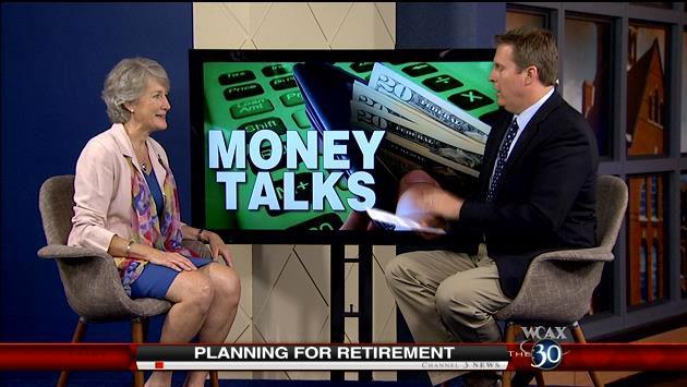 planning-retirement.jpg