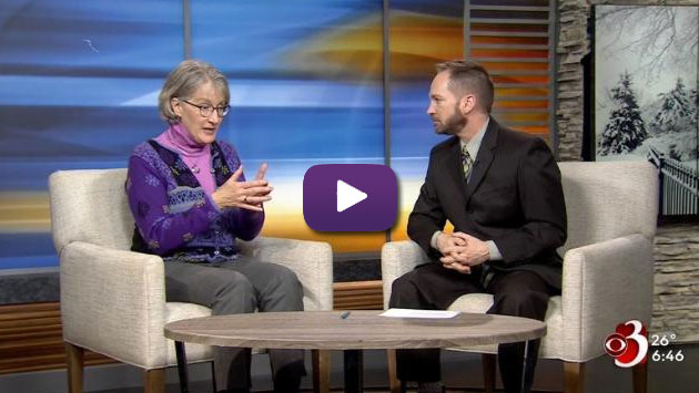 WCAX-Video-Cover-Image.jpg