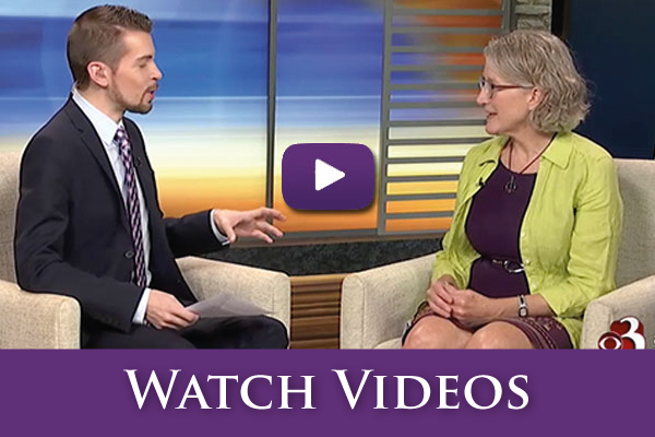 - Improve your finances with practical tips from Certified Financial Planner, Christine Moriarty. Watch Now →