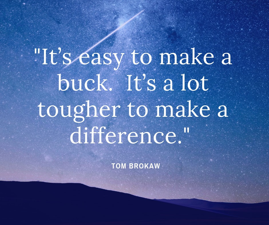 make-a-difference-quote.jpg