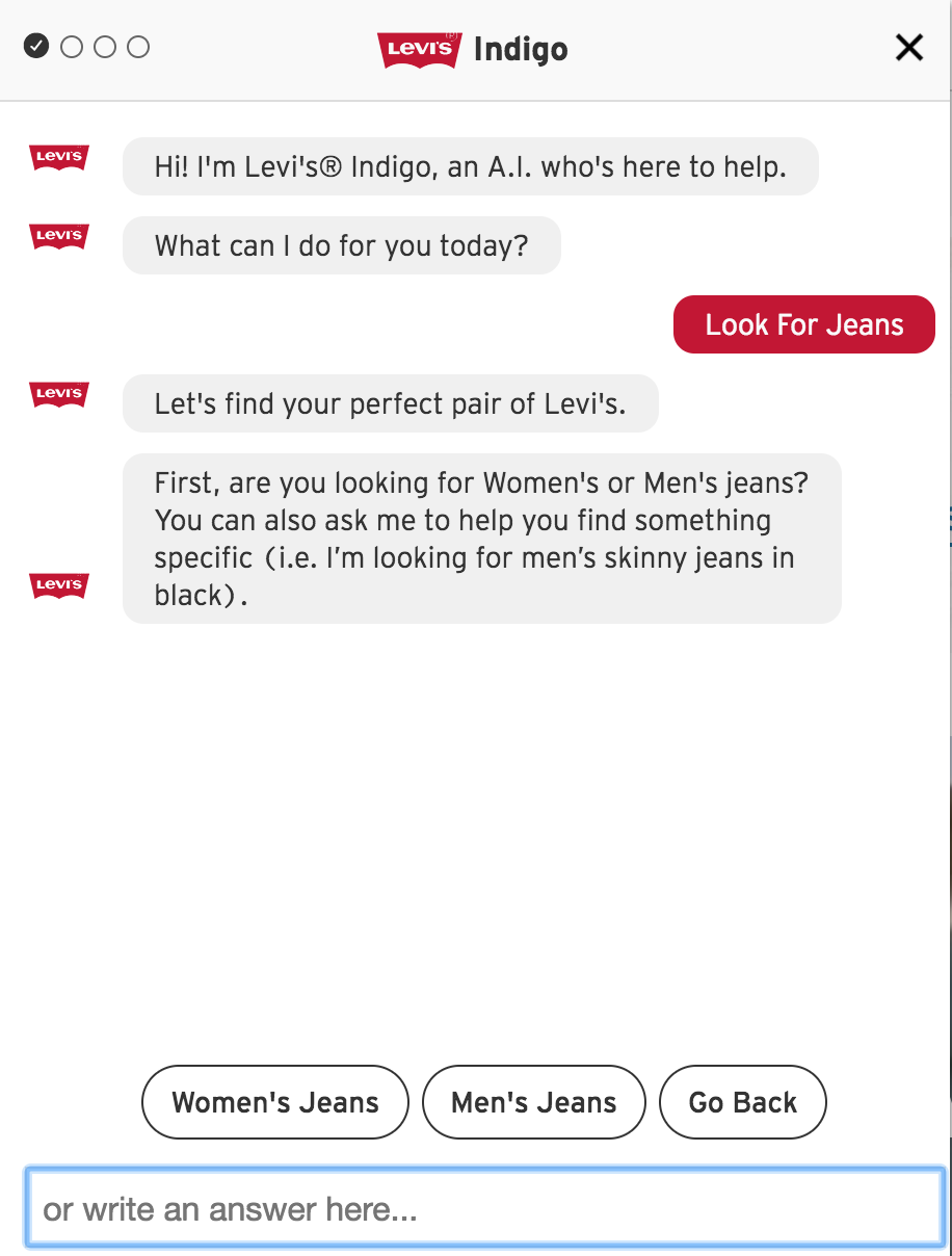 levis_stylebot_2.png