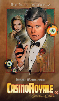 1954 - Casino Royale.jpg