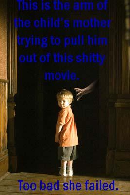 Shitty Movie.jpg
