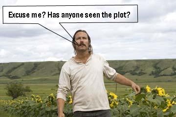 Seen the plot.jpg