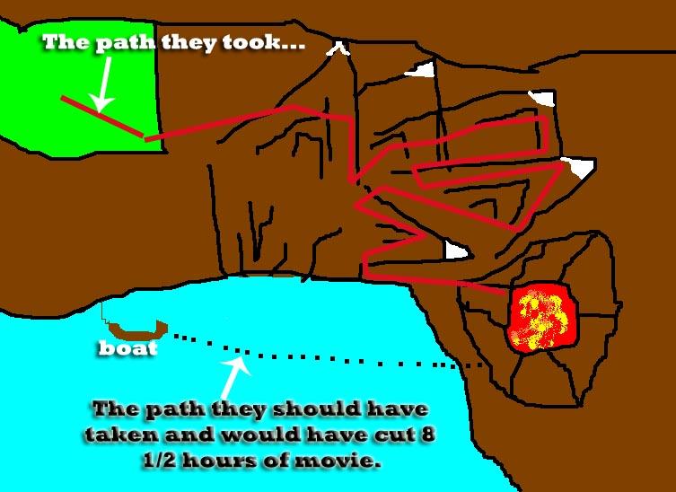 Simple Path copy.jpg