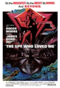 1977 - The Spy Who Loved Me.jpg