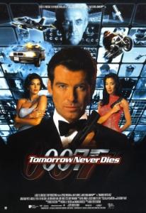 1997 - Tomorrow Never Dies.jpg
