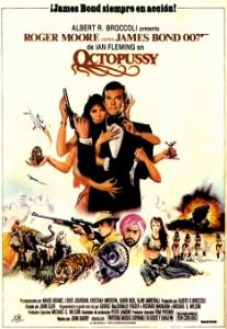 1983 - Octopussy.jpg