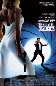 1987 - The Living Daylights.jpg
