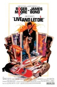 1973 - Live And Let Die.jpg