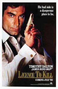 1989 - Licence To Kill.jpg