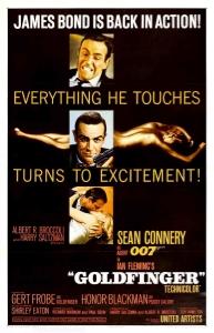 1964 - Goldfinger.jpg