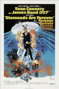 1971 - Diamonds Are Forever.jpg