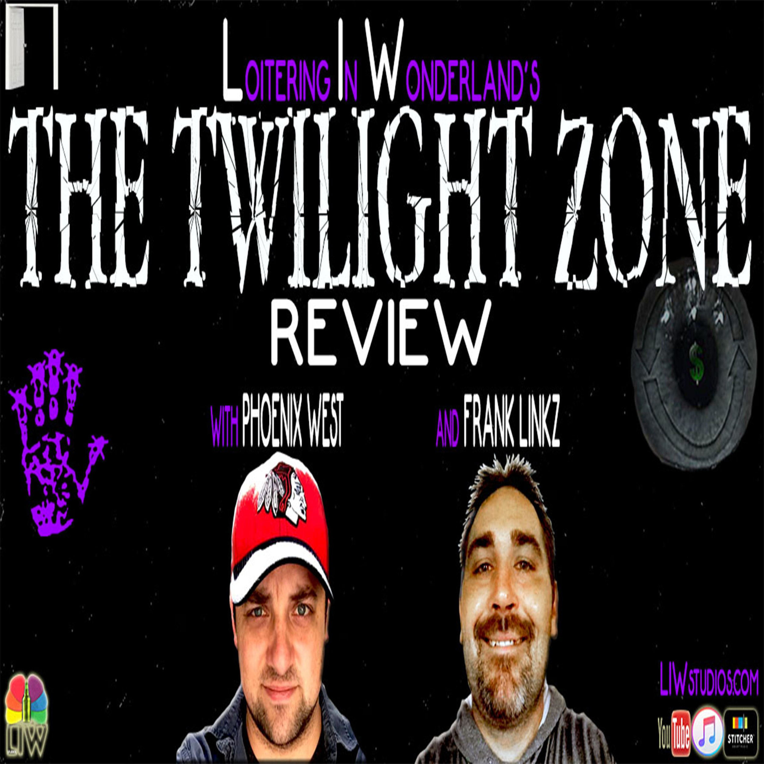 4. LIW The Twilight Zone Review with Frank 3000x3000.jpg