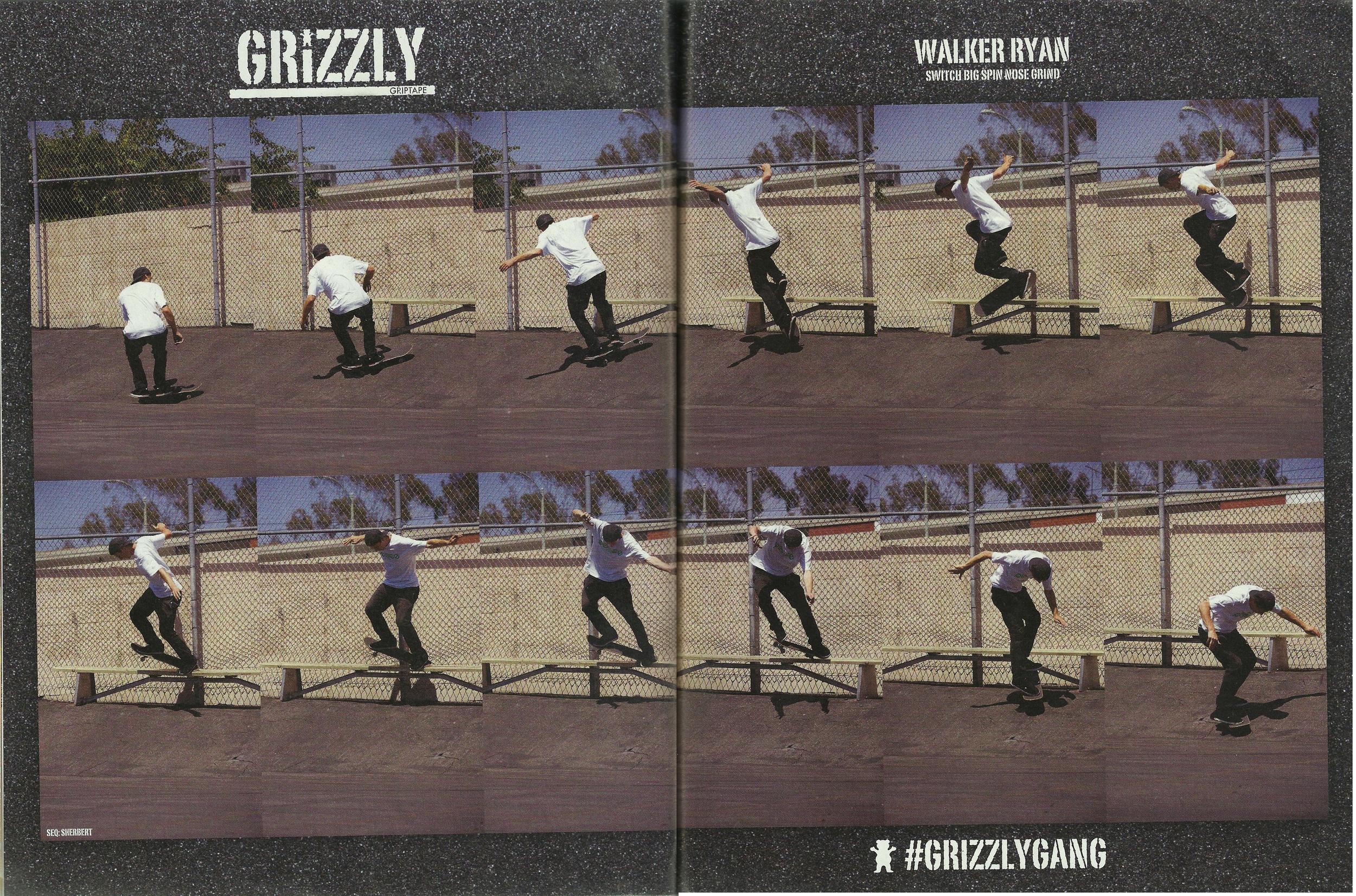 wr-grizzly ad thrasher 0413 copy.jpg