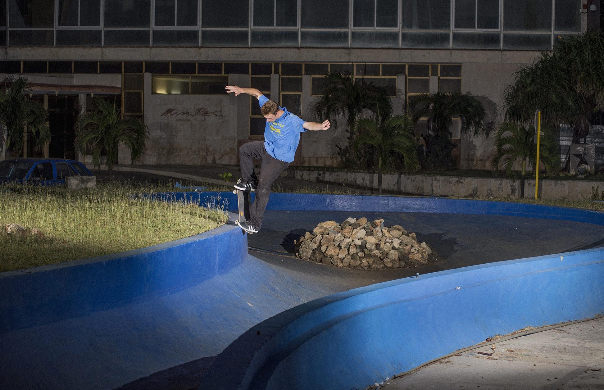 Digital Patrik Wallner Havana Walker Nosegrind Blue Banks LOWQ 2000P w WM.jpg