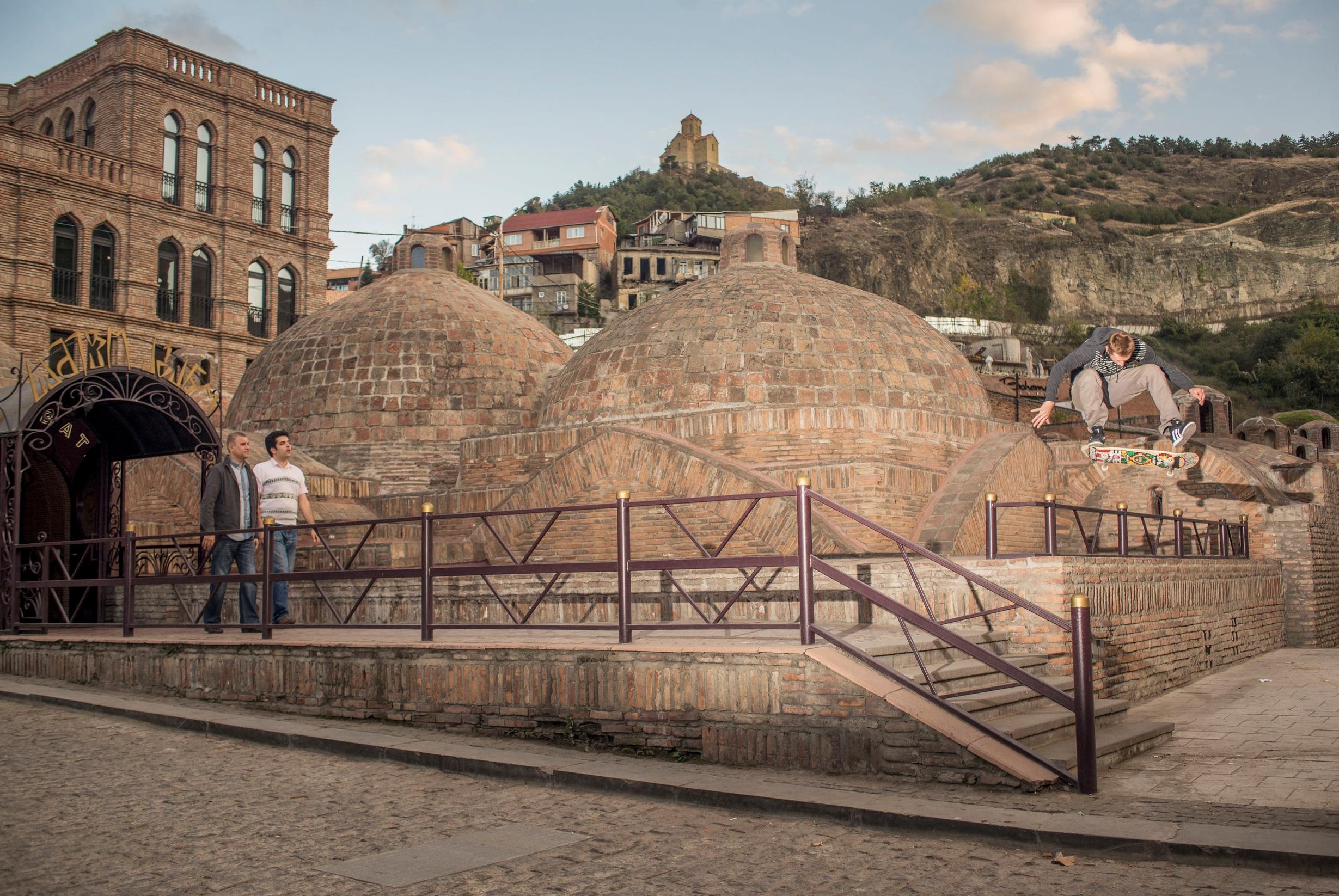 Digital+Patrik+Wallner+Tbilisi+Walker+Kickflip.jpg