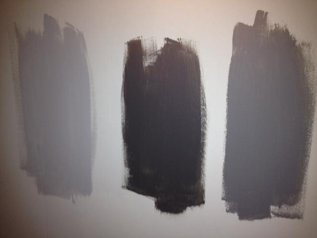 Paint.Options.jpg