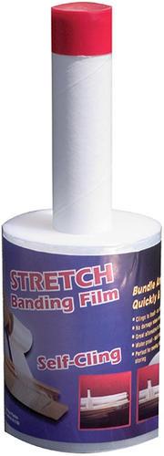 stretch film.jpg