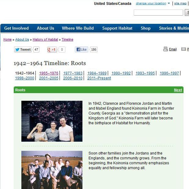 hfh_photo_timeline_thumbnail_square.jpg