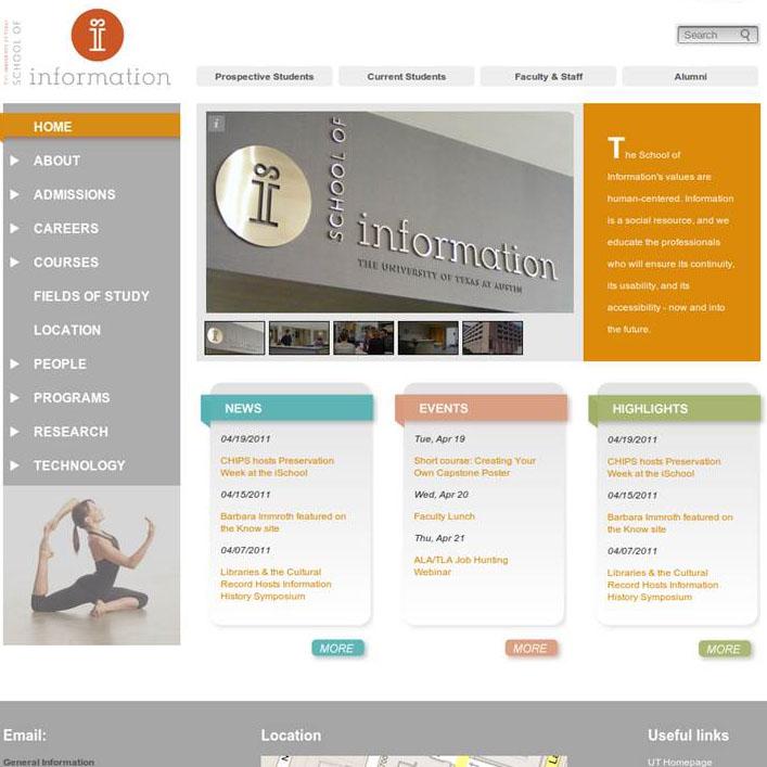 ischool_redesign_thumbnail.jpg