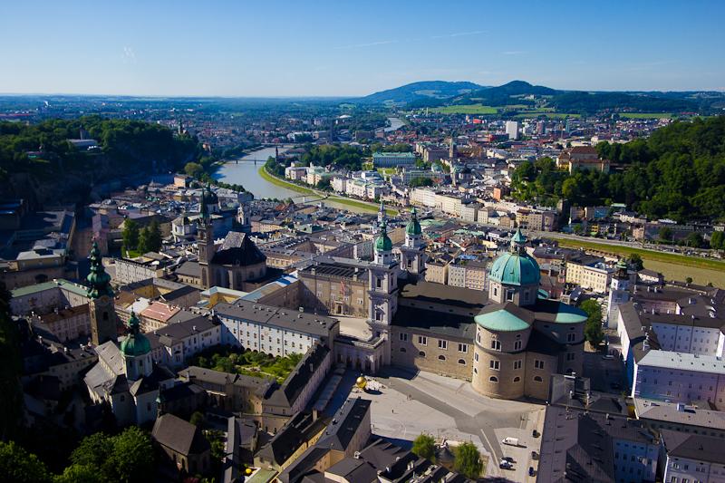 Salzburg-1.jpg