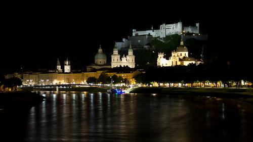 Salzburg_main-1.jpg