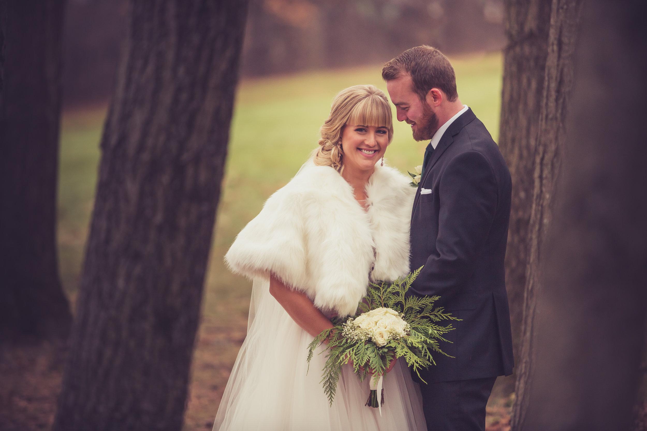 Louden Wedding-120.jpg
