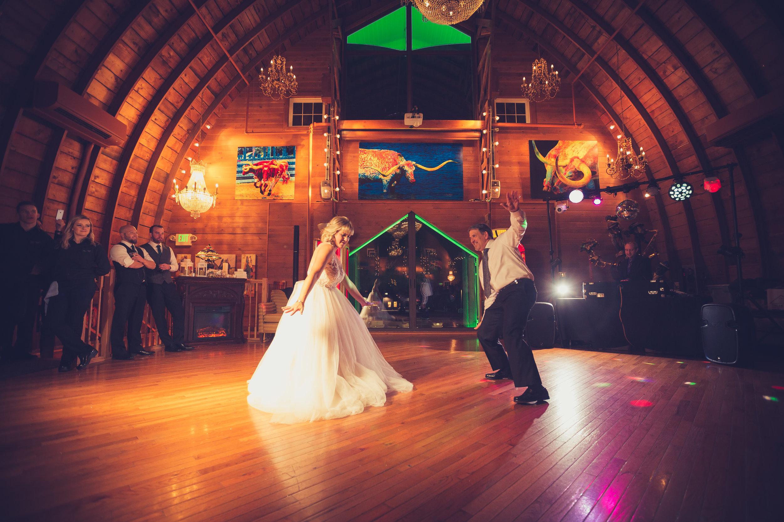 Louden Wedding-443.jpg