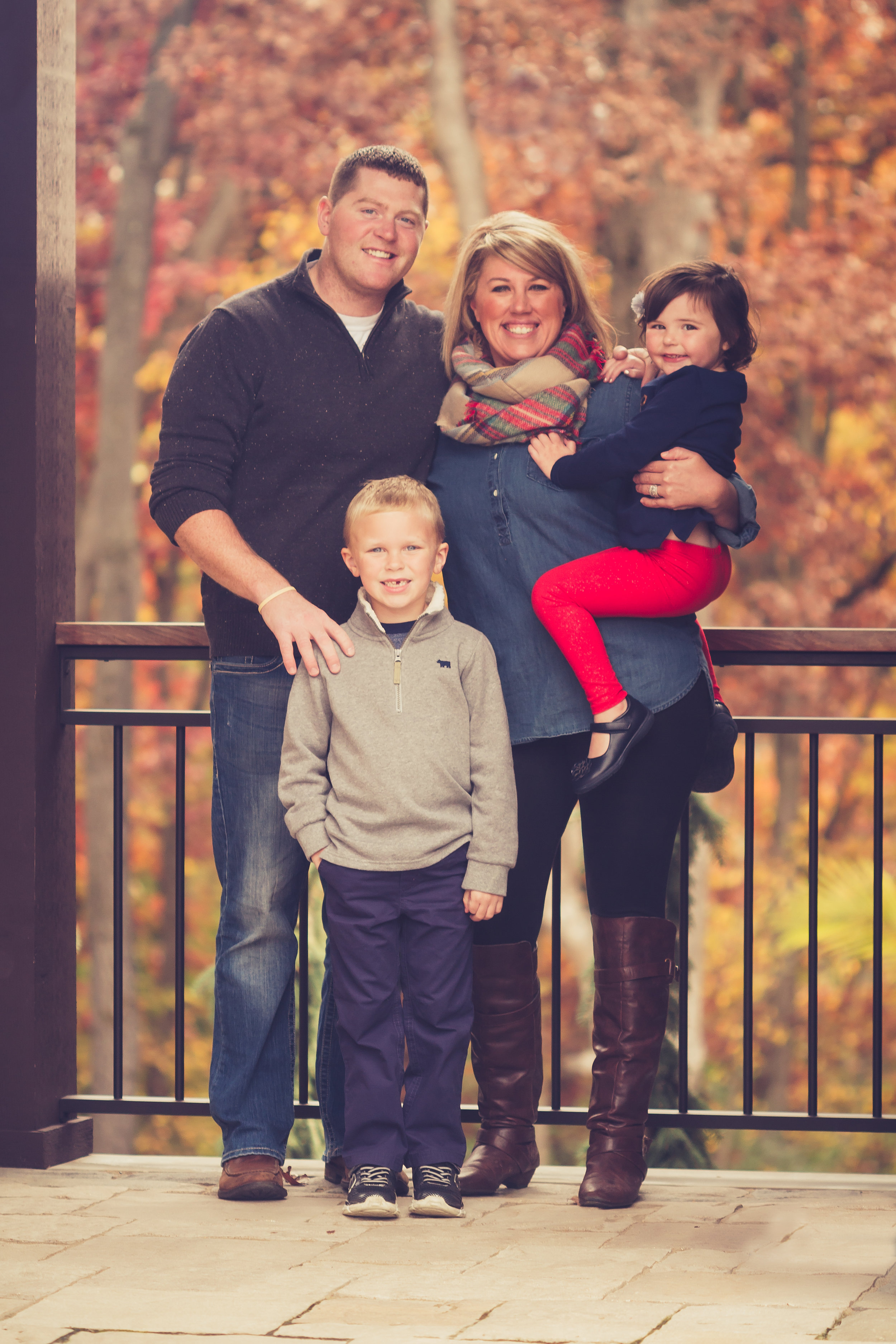 Brann Family (3).jpg