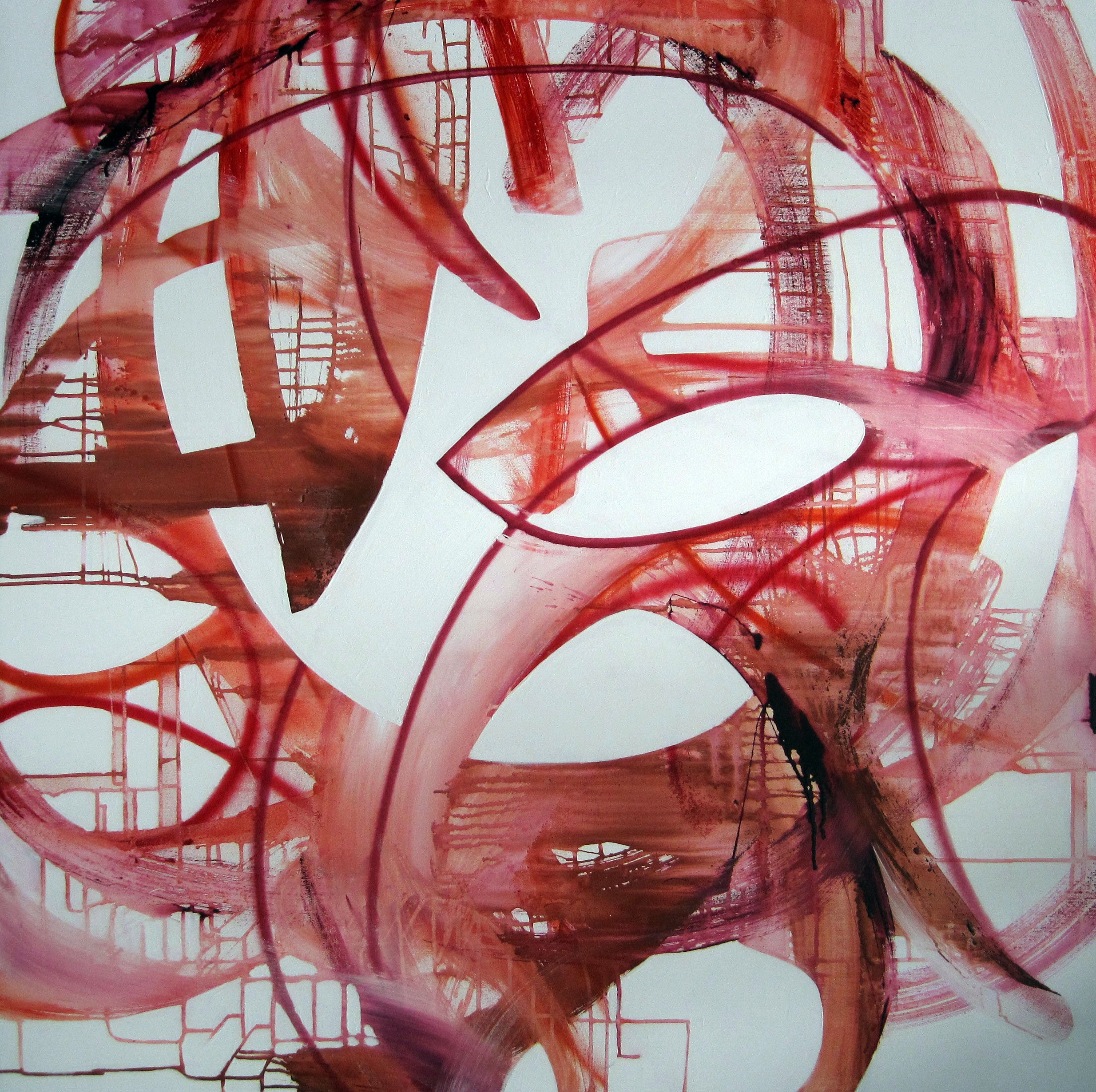 r-s1.acrylicspraypaintandpenciloncanvas.4.5ftx4.5ft.jpg