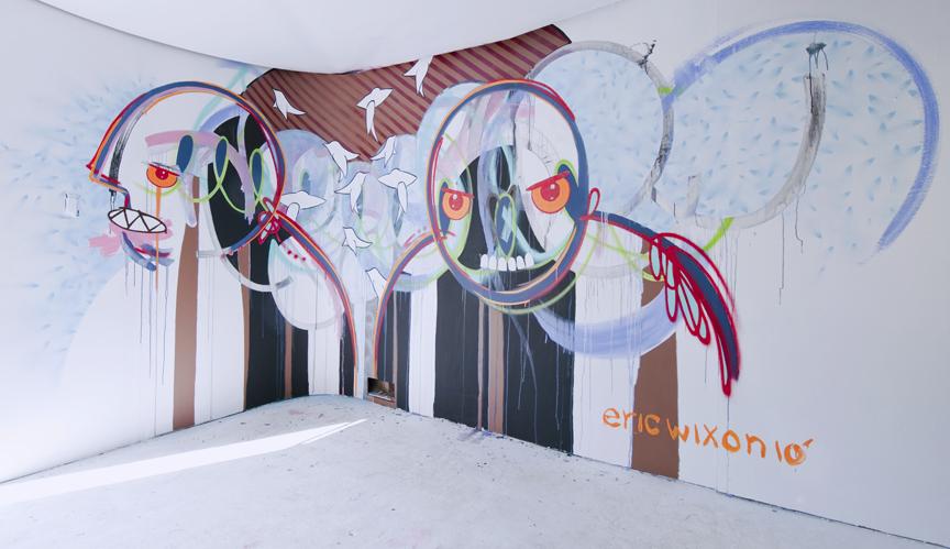 muralinpaulsstudio.jpg
