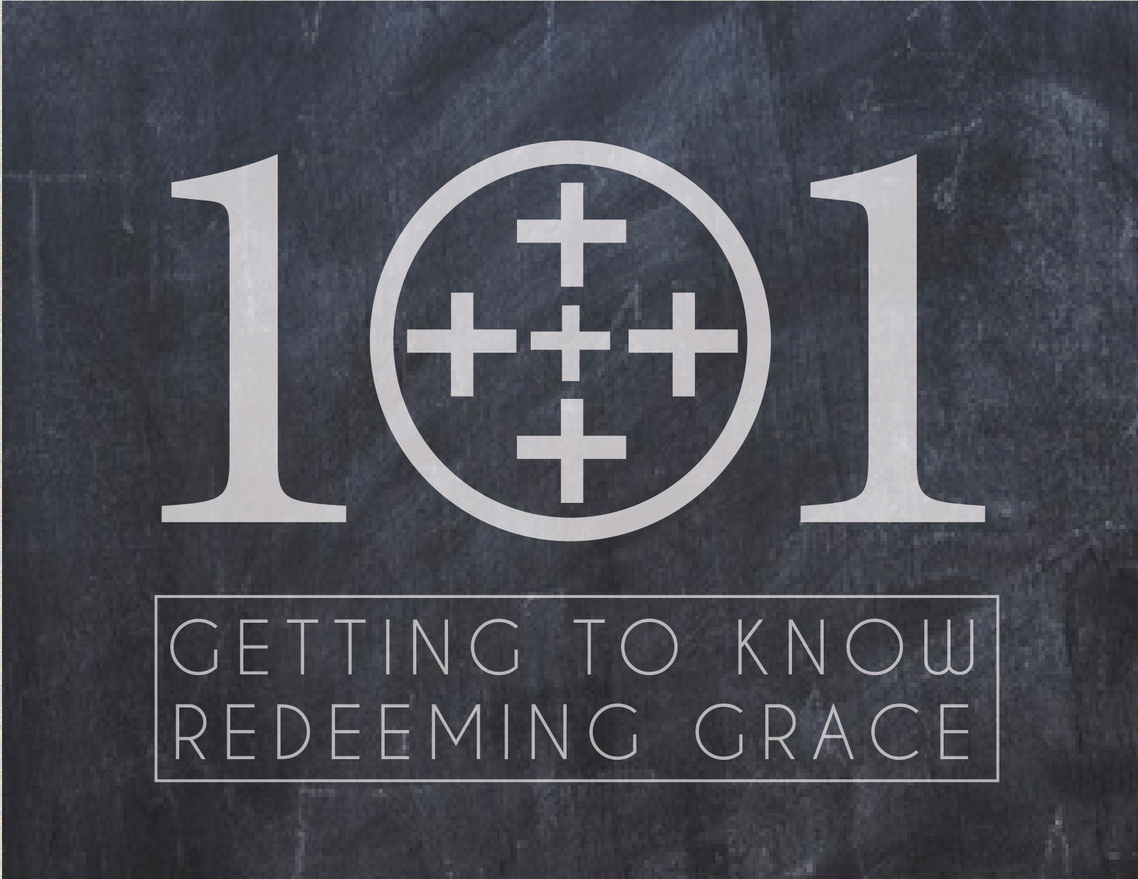 Starting in February 2019, we will be offering our 101 class every first Sunday morning of the month at 9am. This class is for anyone who would like to know more about the church, get to know our staff, and is considering membership at RGCC. A light breakfast will be provided! If you'd like to sign up for a class, click  here .