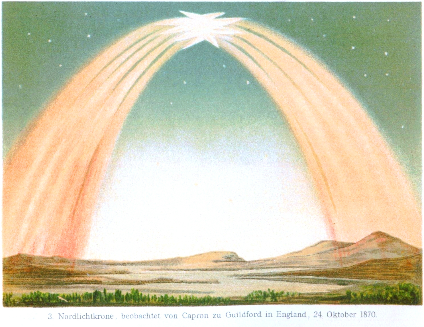 Science-Northern-Lights-Northern_lights_lithograph_partial.jpg