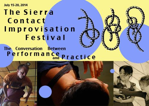 Sierra 2014 front jpg.jpg