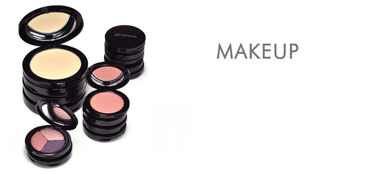 Header-Makeup.jpg