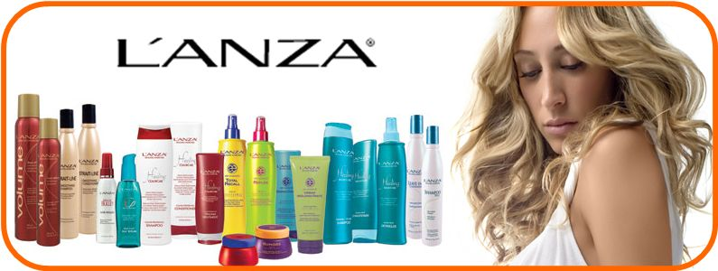 lanza-hair-care.jpg