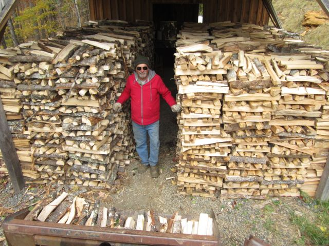 firewood3.jpg
