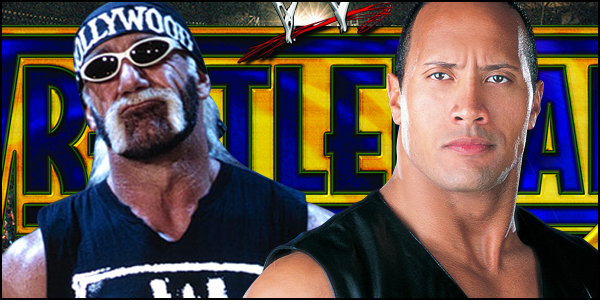 image from www.wrestlingitalia.it