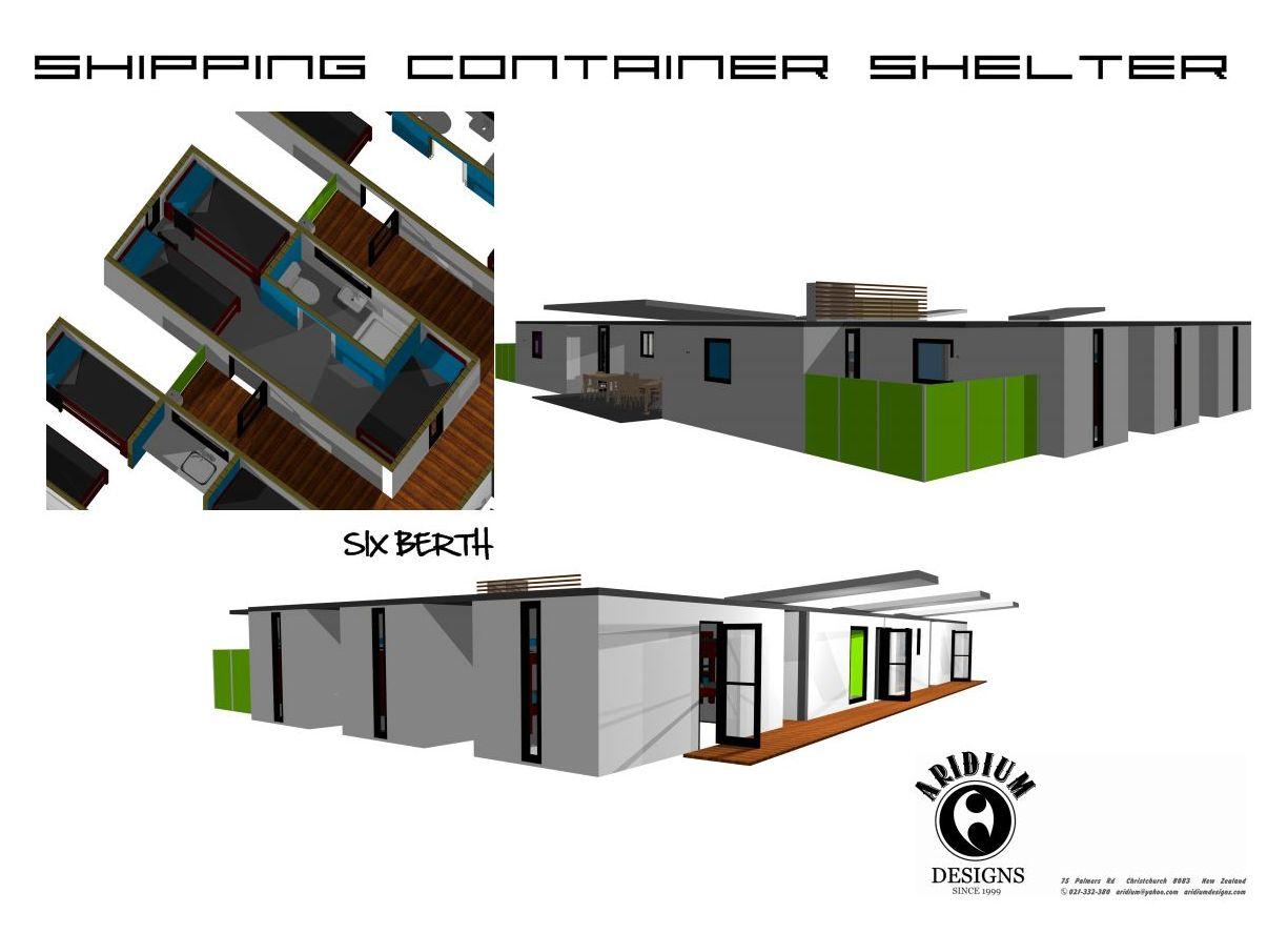 homeless concept v1.jpg