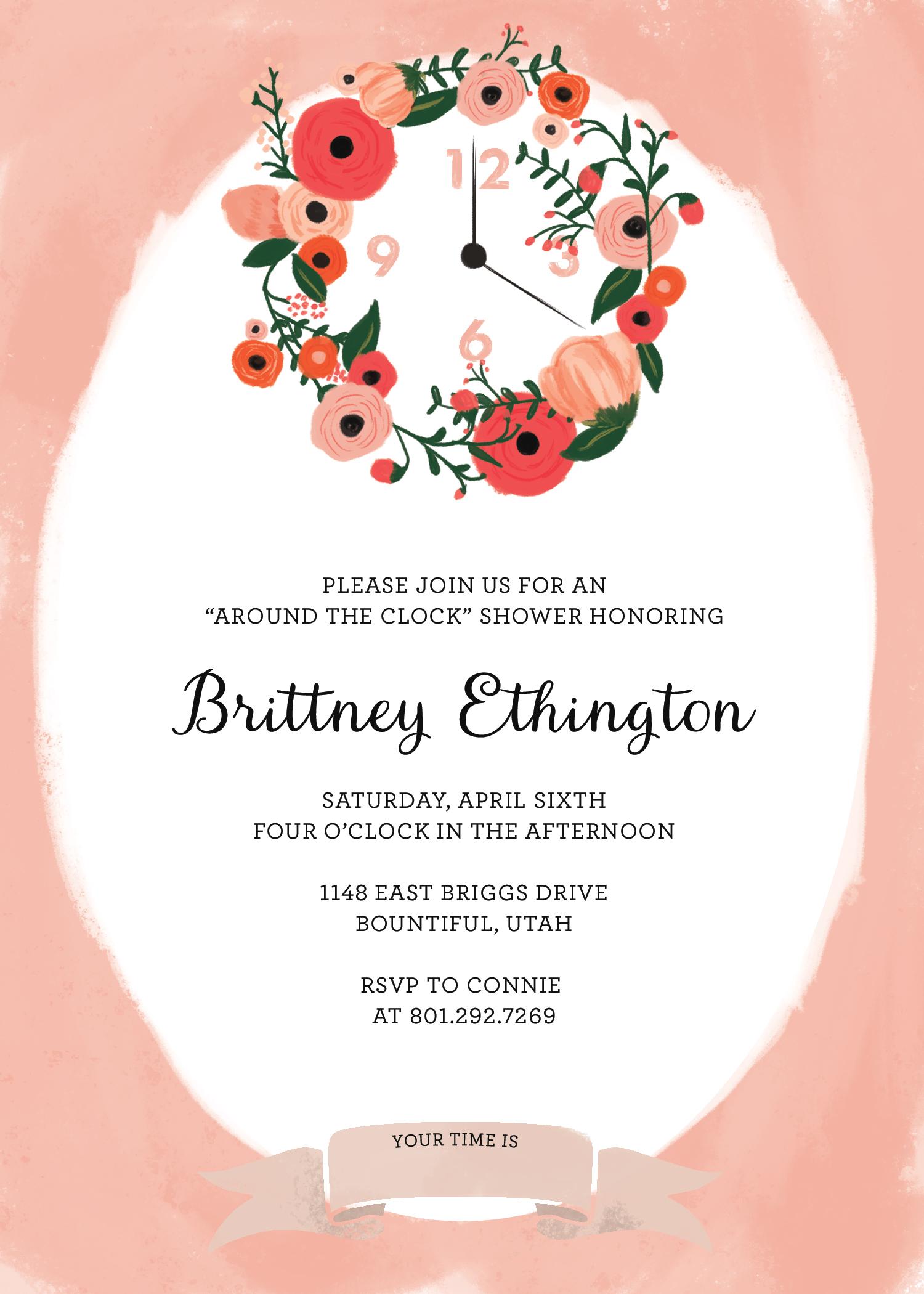 BridalShower-Invite-front.jpg